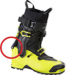 Procline Lite Boot Women's