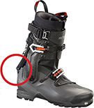 Procline Support Boot Men's
